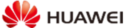 HUAWEI修理料金表