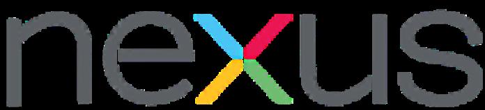 Nexus修理料金表