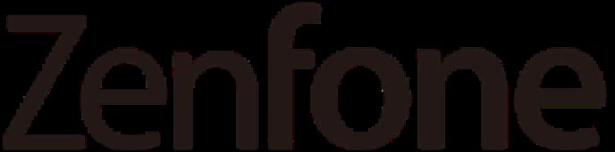 ZenFone修理料金表