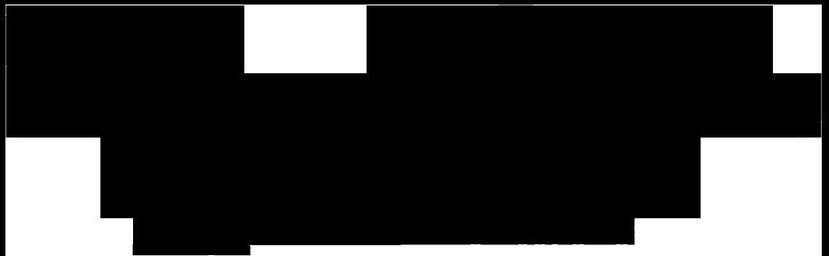 ゲーム機の画面割れ修理料金表