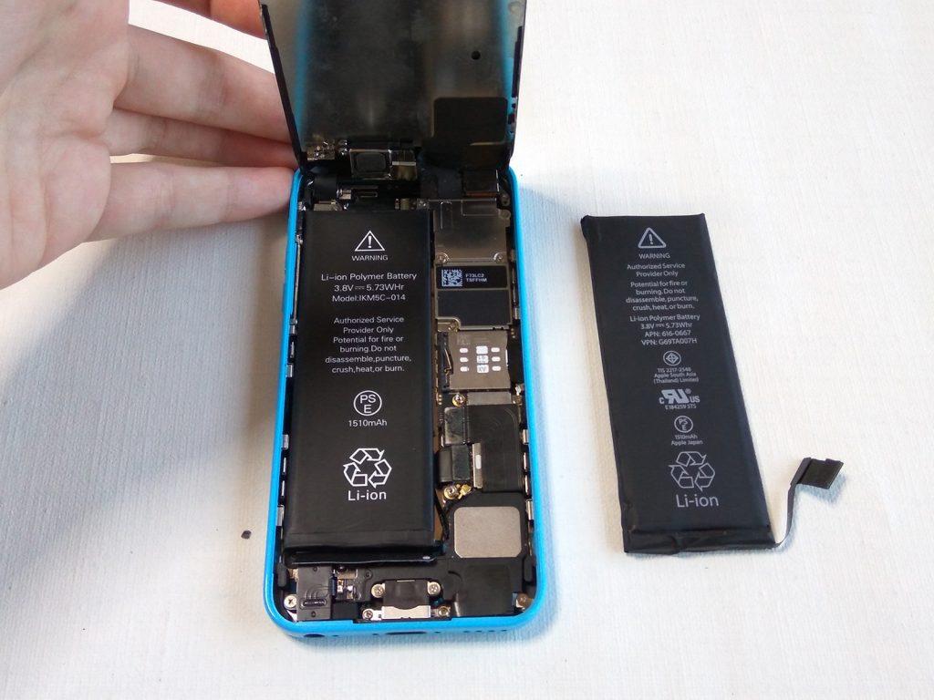 iphone 格安修理 iPhonePro