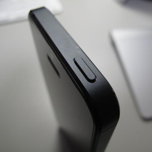 iphone 電源ボタン 修理