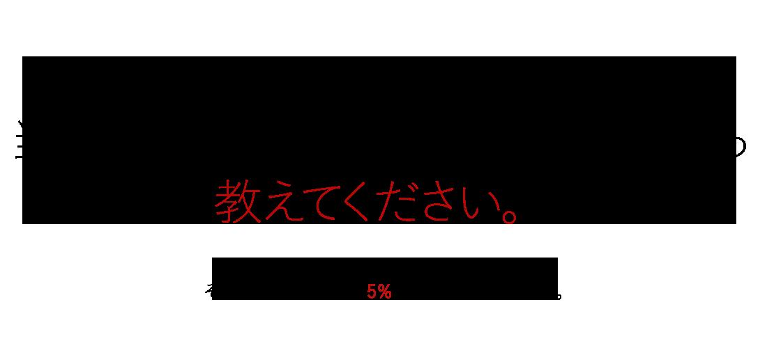 福井 坂井市 iPhone修理 激安 格安