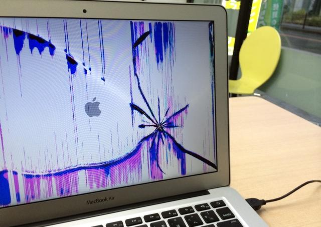 「MacBook 修理 松江」の画像検索結果