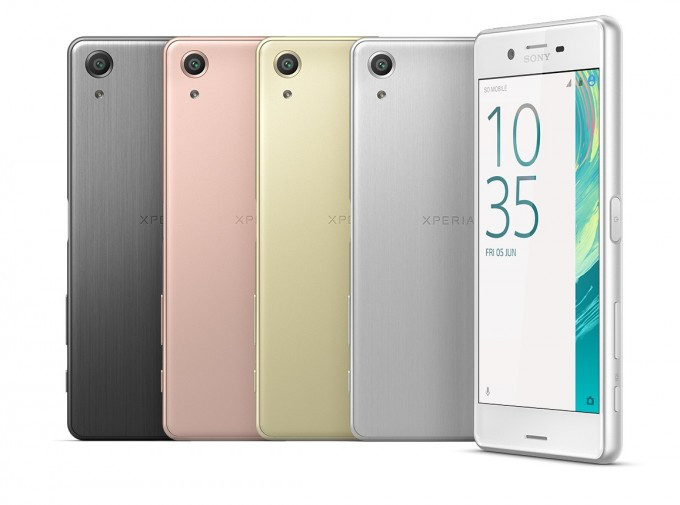 XperiaXPerformance 修理 新宿】激安即日修理! ガラス割れ、液晶割れ、バッテリー交換 SO-04H、SOV33の修理 あいプロ新大久保駅前店 新宿 – 【iPhone修理】iPhonePro-あいプロ-