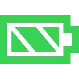 電池のフリーアイコン素材 Iphone Android修理専門店 Iphonepro あいプロ