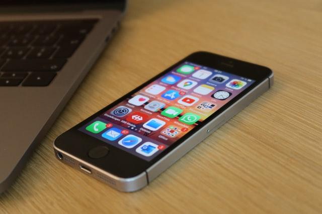 充電 すぐ 減る Iphone